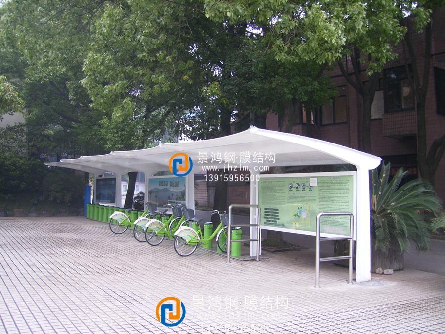 自行车棚 厂家P5260142.JPG