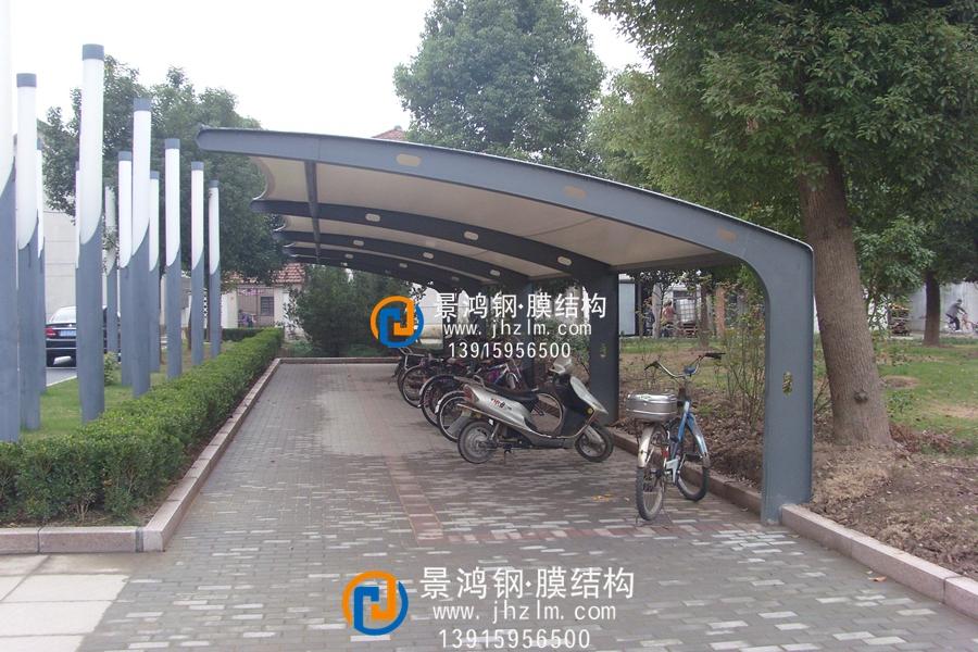 自行车棚 厂家SI857520.JPG