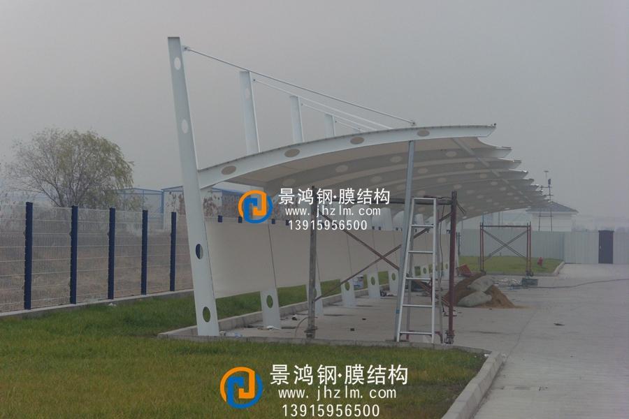 自行车棚 厂家SI857575.jpg