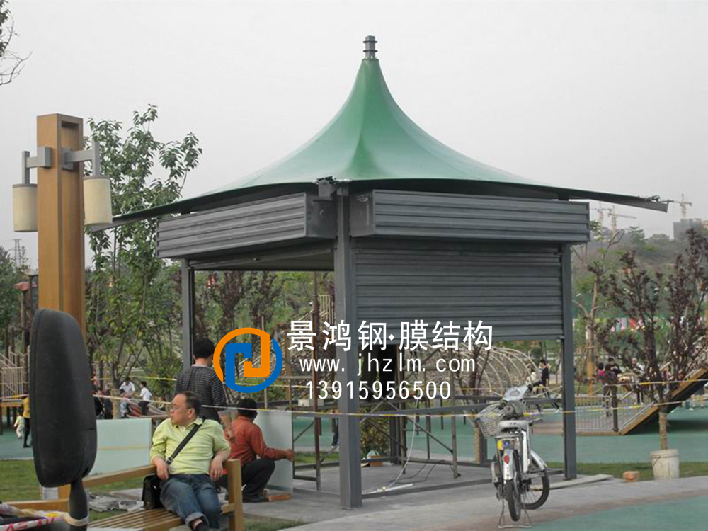 景观膜结构伞顶顶顶顶 (2).jpg