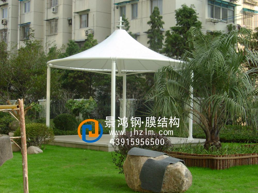 景观膜结构伞顶顶顶顶 (3).JPG
