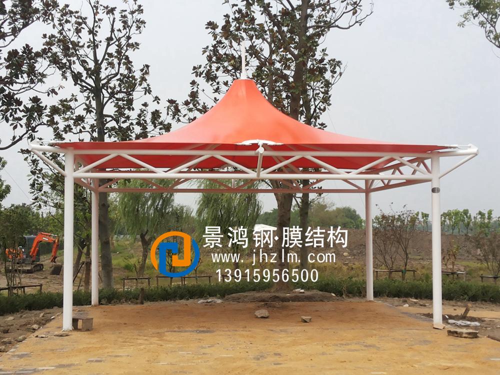景观膜结构伞顶顶顶顶 (4).jpg