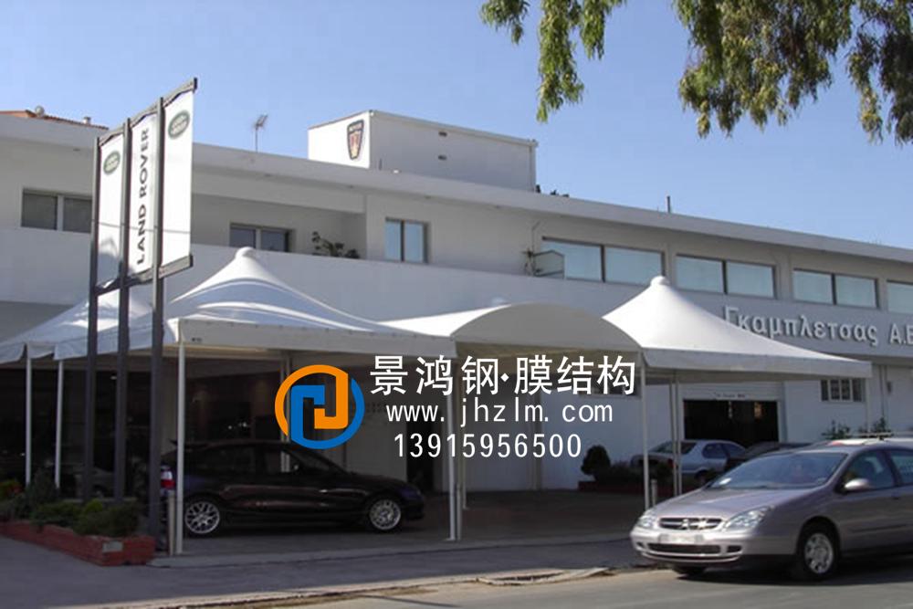 商业街区膜结构应用案例放大东方 (1).jpg