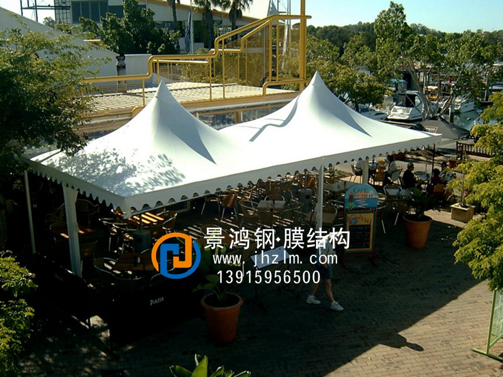 商业街区膜结构应用案例放大东方 (4).jpg