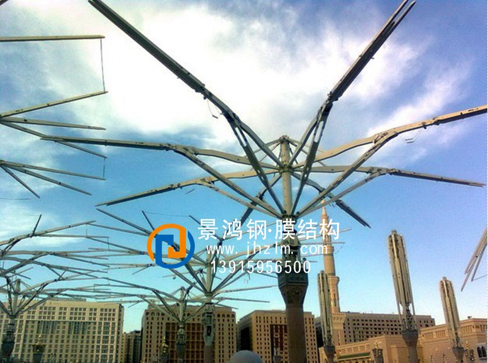 景观膜伞,张拉膜膜伞,景观膜结构伞,张拉膜结构伞,景观张拉膜膜伞,开合式膜结构伞N7PNRF~N4YJW@ASG_AQT2SC.jpg