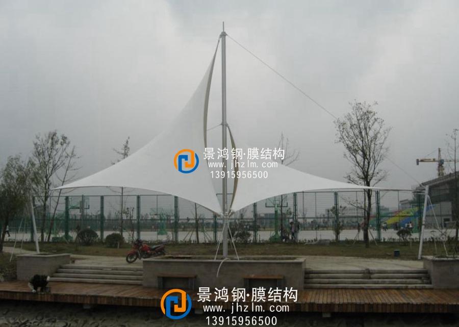 河岸景观张拉膜工程案例资料参考是的法规环境 (6).jpg