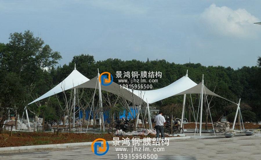 景观张拉膜结构设施史蒂夫GV (4).jpg