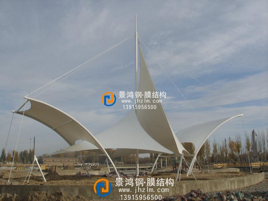 景观张拉膜结构设施史蒂夫GV (2).jpg