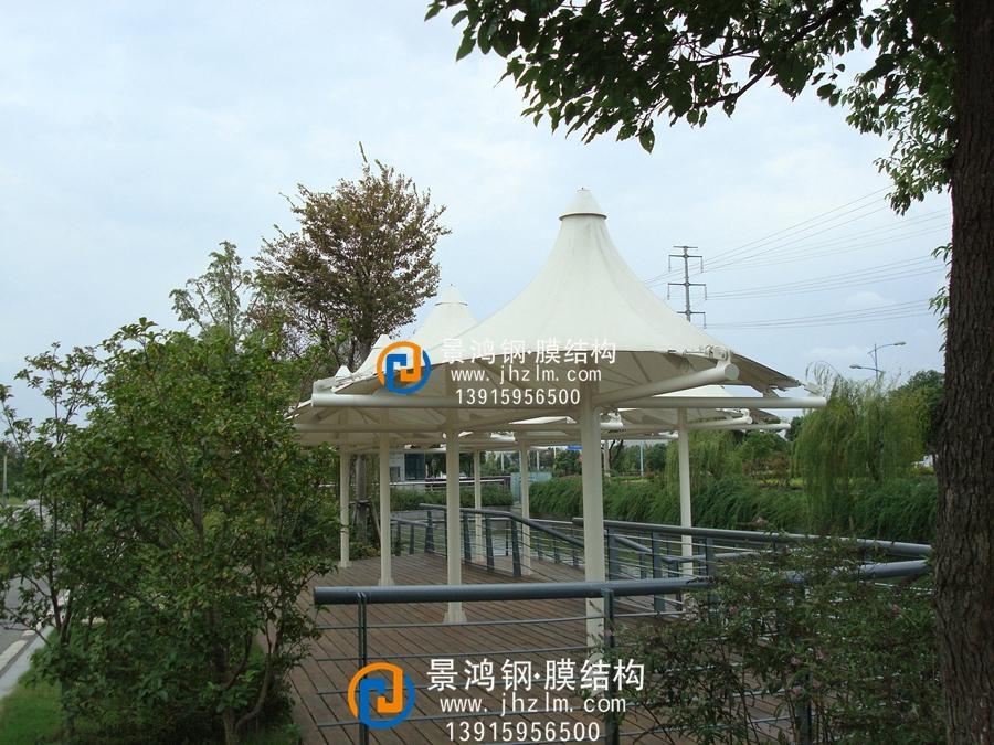 公园景观张拉膜结构造型小品工程阿斯顿发布 (2).JPG