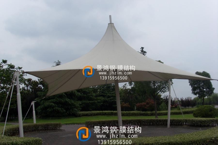 公园景观张拉膜结构造型小品工程阿斯顿发布 (5).JPG