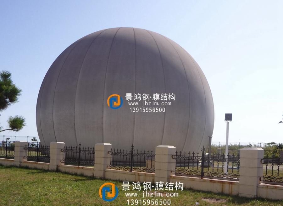 环保设施001