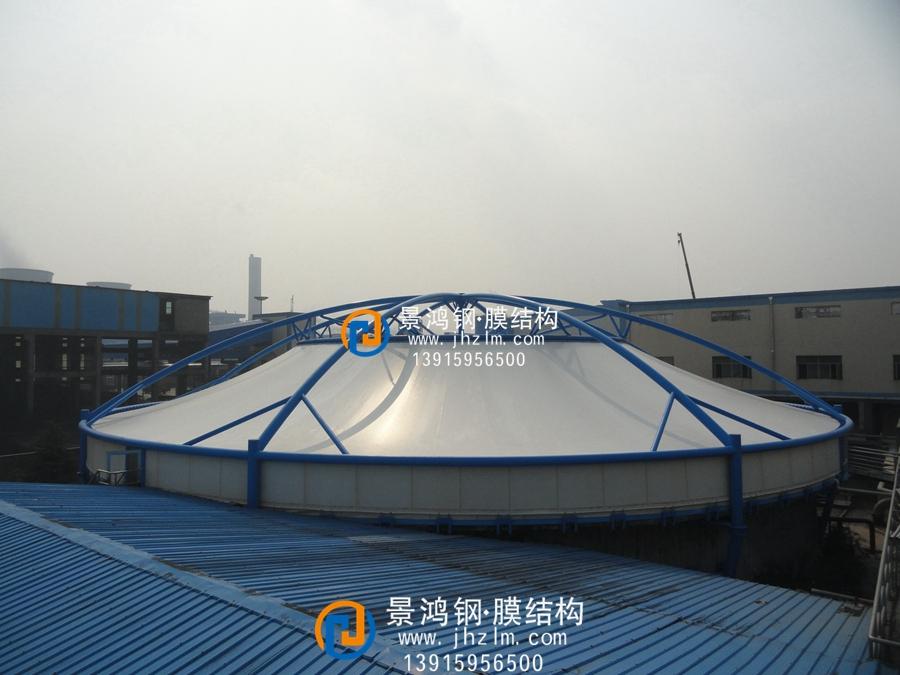 污水厂污水池张拉膜结构  污水池加盖工程去史蒂芬霍金 (6).jpg