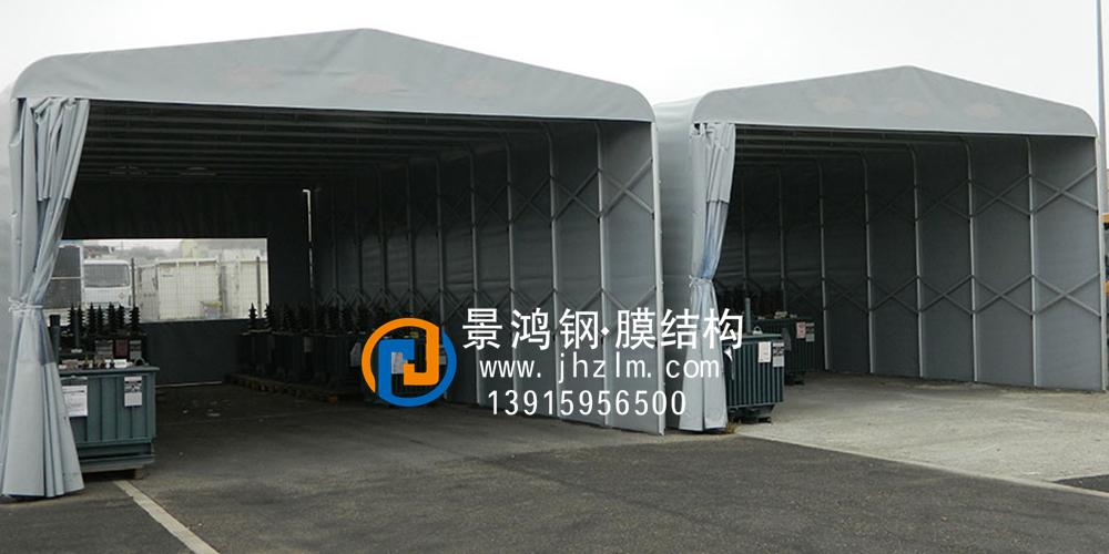 工厂仓储推拉雨篷仓库004威尔杜 (2).jpg
