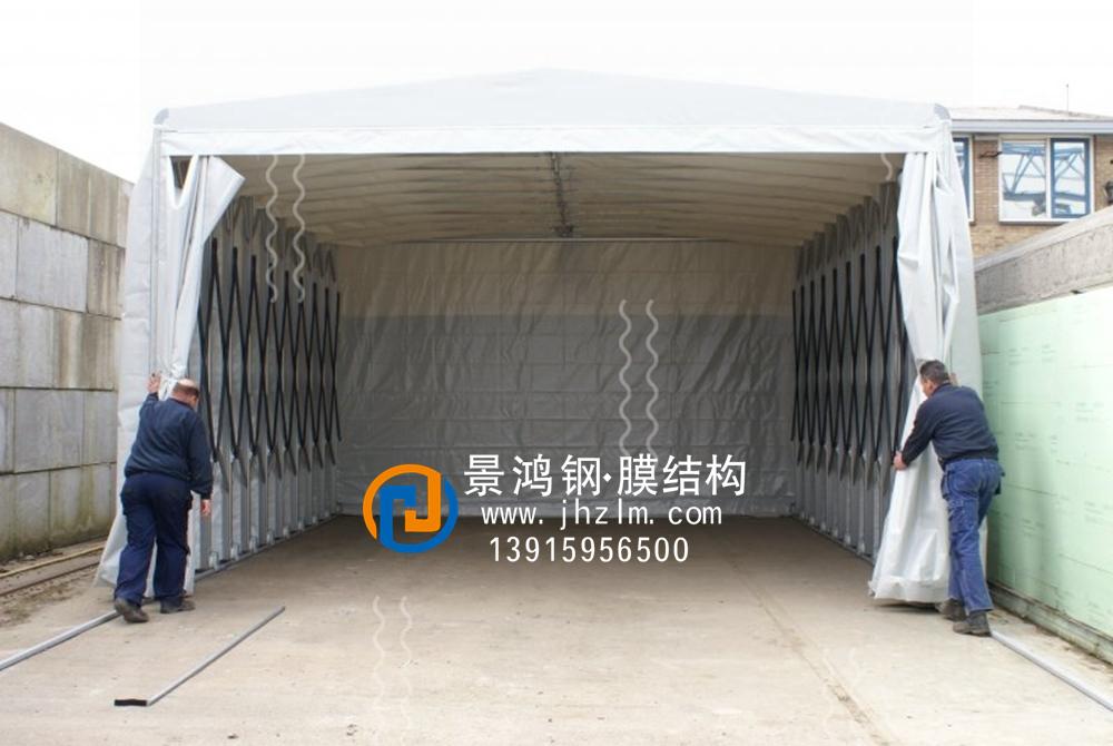 工厂仓储推拉雨篷仓库004威尔杜 (1).jpg