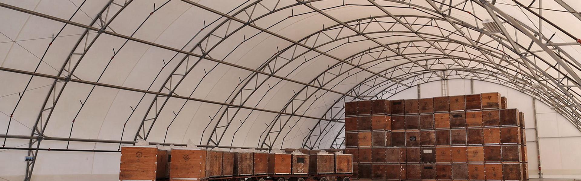 电动推拉篷,电动伸缩推拉篷,电动推拉雨棚